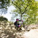 Photo of Bradley HURR at Penshurst