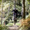 Photo of Fergus WALKER at Penshurst