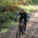 Photo of Alan GARDNER at Penshurst