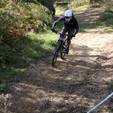 Photo of Stuart ALEXANDER at Penshurst