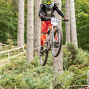 Photo of Nathan DEVAUX at Stile Cop