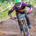 Photo of Marianne WILLIAMS at Stile Cop