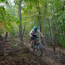 Photo of Ryan ROCHE at Roanoke, VA