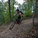 Photo of Chris WADE at Roanoke, VA