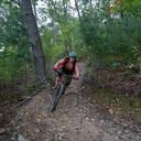 Photo of Gavin KLINE at Roanoke, VA