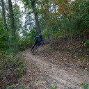 Photo of ? at Roanoke, VA