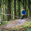 Photo of Adam WILLIAMS at Forest of Dean