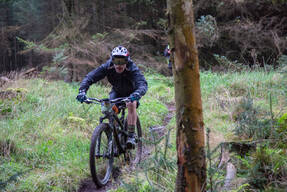 Photo of Richard HAY at Drumtochty