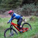 Photo of Logan MCLELLAN at Drumtochty
