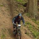 Photo of Gavin WATT at Drumtochty