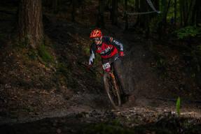 Photo of Gareth HOPKINS at FoD