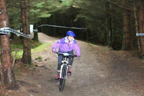 Photo of Eileen HARRISON at Gisburn