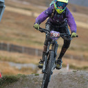 Photo of Niamh DOHERTY at Fort William