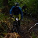 Photo of Dave HILL (sen) at Forest of Dean