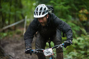 Photo of Neil BOLTON at Forest of Dean