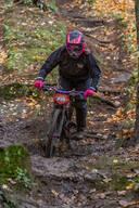 Photo of Kristin LENART at Mt Snow, VT