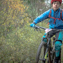Photo of Lucas WHITEHEAD at Fort William