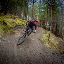 Photo of Jonathan WELLS at Fort William