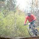 Photo of Duncan PYE at Fort William