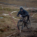 Photo of Shaun SANGSTER at Fort William