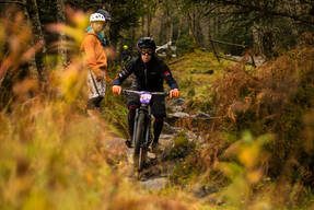 Photo of Andrew LOCHHEAD at Fort William