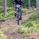 Photo of Sam ONEAL at Stile Cop