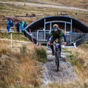 Photo of Mathew WOODALL at Fort William