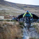 Photo of Joe YOUNG at Fort William