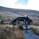 Photo of Logan DOW at Fort William