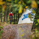 Photo of Lindsay CARRUTHERS at Fort William