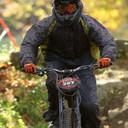 Photo of Jared WOOD at Mt Snow, VT