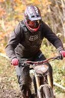 Photo of Scott SURDYKE at Mt Snow, VT