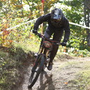 Photo of Andrew DRISCOLL at Mt Snow, VT