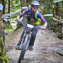 Photo of Marianne WILLIAMS at Gisburn Forest