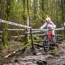 Photo of Diane HAWKINS at Gisburn Forest