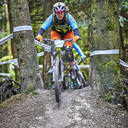 Photo of Emily DODS at Gisburn Forest