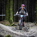 Photo of Sam HEWITT at Gisburn Forest