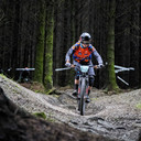 Photo of Rosie BROWN at Gisburn Forest