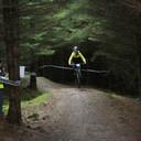 Photo of Ellie JONES at Gisburn Forest