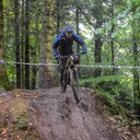 Photo of Roger BAKER at Forest of Dean