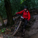 Photo of Barry DEVENNEY at Forest of Dean