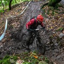Photo of Josh ASQUITH at Forest of Dean