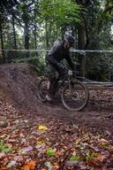 Photo of Will HOWELLS at FoD