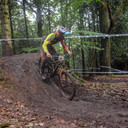 Photo of Robbie WHITE (jun) at Forest of Dean