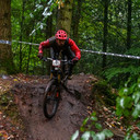 Photo of Will SOFFE at Forest of Dean