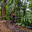 Photo of Finn CLARK at Forest of Dean