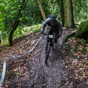 Photo of Keir HORNSBY at Forest of Dean