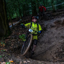 Photo of Mathieu PERRON at Forest of Dean