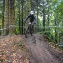 Photo of Phil HART at Forest of Dean