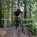 Photo of Jim BUCHANAN at Forest of Dean
